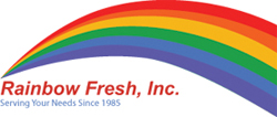 Rainbow Fresh, Inc.